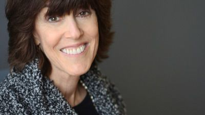 Her Own Story: A Nora Ephron Appreciation | Balder and Dash | Roger Ebert
