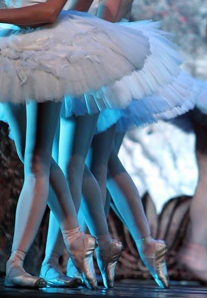 Ballet lights: Swan Lakes, Blue Degas, Ballet Troup, Beautiful Swan, Beautiful Ballet, Ballet Xvl, Ballet Twinkleto, Ballet Lights, Ballet Shoes Ribbons S And
