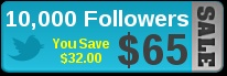 Sale - 10,000 Twitter Followers $65.00Cash Advanced, Necklaces 2Dayslook, 10 000 Twitter, Women Necklaces, Necklaces Nice, Lose Weights, Comnment Women, Nice Www 2Dayslook Com, Payday Loans