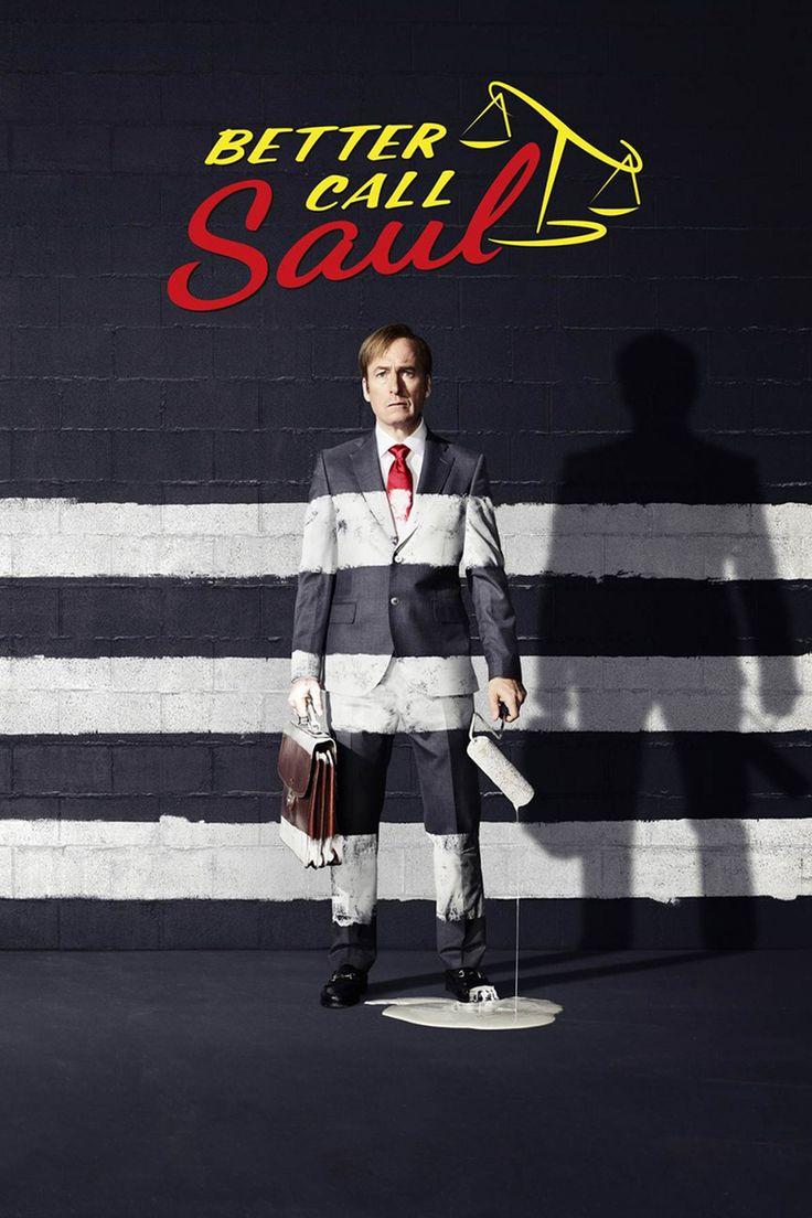 Watch Series Community  | Watch Better Call Saul Online