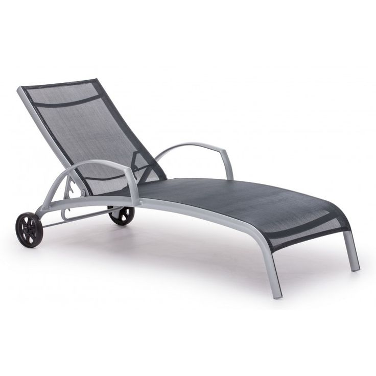 pool lounge chairs cheap outdoor costco furniture on sale