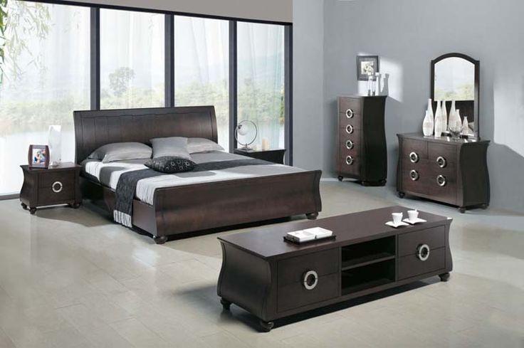 Bedroom Decor For Men (7)
