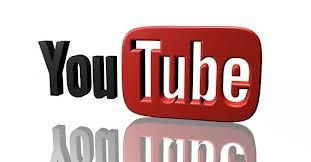 YouTube Tutorial | #howto Create And Upload Videos On YouTube  YouTube Videos can help you do a lot of things, but the main idea of using YouTube for video marketing is to bring traffic to your website. YouTube is easy to use as long as you know where to start and how to go about it. So, I'd like to help you do that.