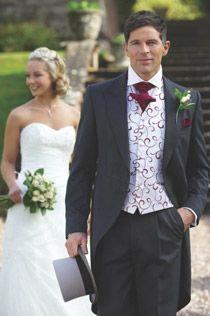 Best 25 Wedding Tails Suits Ideas On Pinterest Groom Ties And Groomsmen