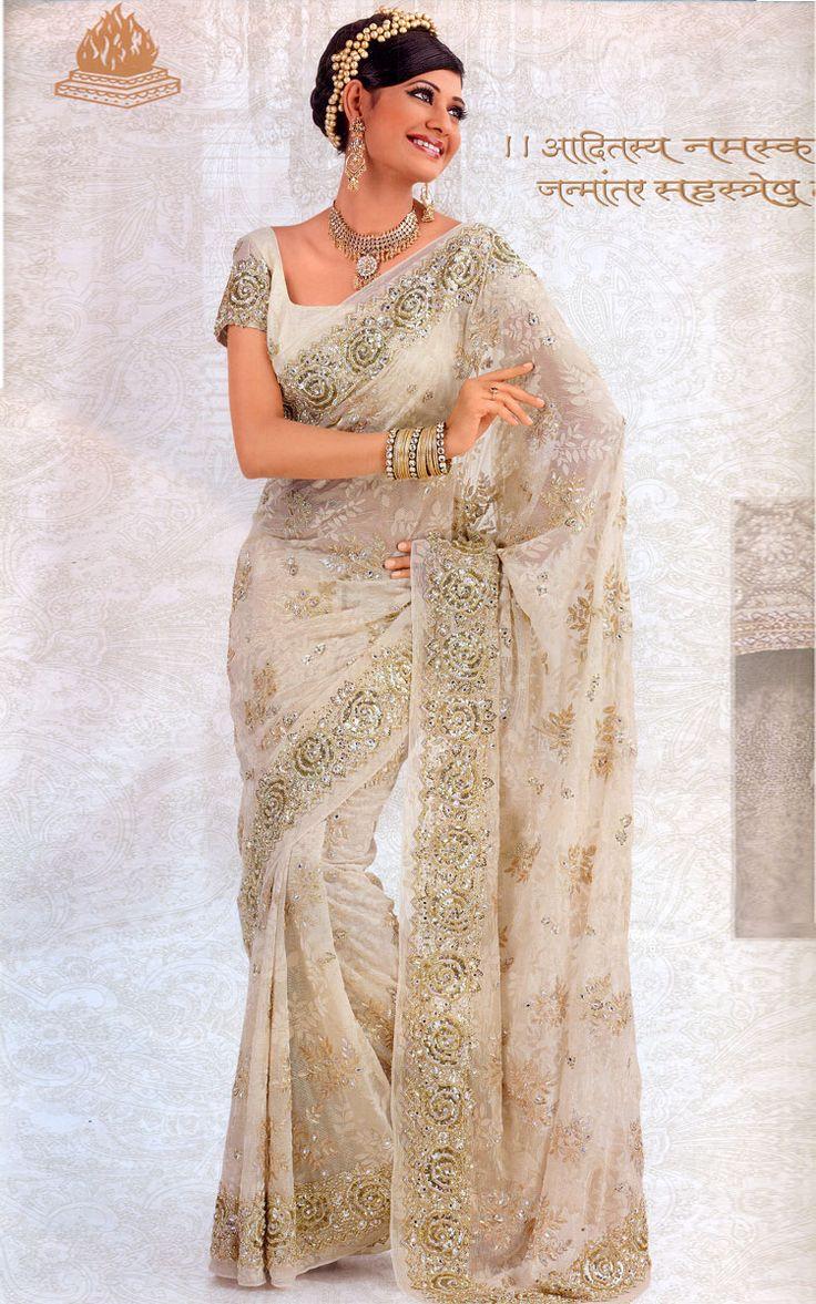34 Best Wedding Dresses Images On Pinterest Indian Bridal Indian