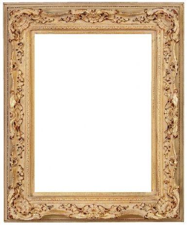 669 best Frames images on Pinterest | Frames, Backgrounds and Boarders