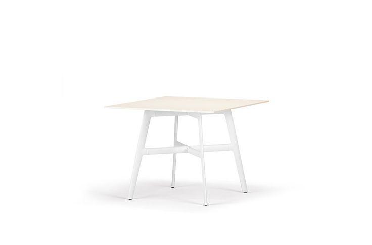 Dedon SeaX Esstisch quadratisch - white/white Jetzt bestellen unter: https://moebel.ladendirekt.de/kueche-und-esszimmer/tische/esstische/?uid=7eed2971-892d-5eee-bf72-7990728fd67a&utm_source=pinterest&utm_medium=pin&utm_campaign=boards #kueche #esstische #esszimmer #tische Bild Quelle: design-bestseller.de