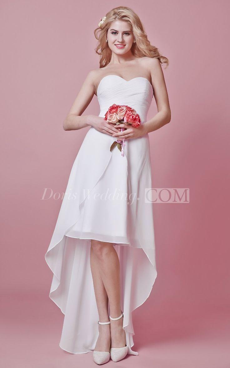 17 best Matrimonio Zia images on Pinterest | Cheap wedding dresses ...