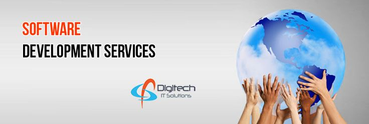 With one of the most efficient and effective models Digitech IT Solutions provide you the best solution in PHP and its framework with best quality with an affordable rates.Web Development is the face of your business, it is a reflection of your business. We develop good quality webdesign.
