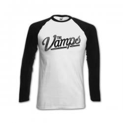 The Vamps store - Clothing--- The Vamps have merch!! :D