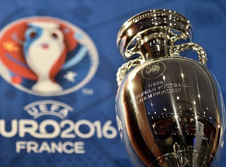 Suisse VS Pologne, Pays de Galles VS Irlande du Nord, Croatie VS Portugal | Euro 2016 - analyse de match de foot du 18 Juin - https://www.isogossip.com/suisse-vs-pologne-pays-de-galles-vs-irlande-du-nord-croatie-vs-portugal-euro-2016-17193/