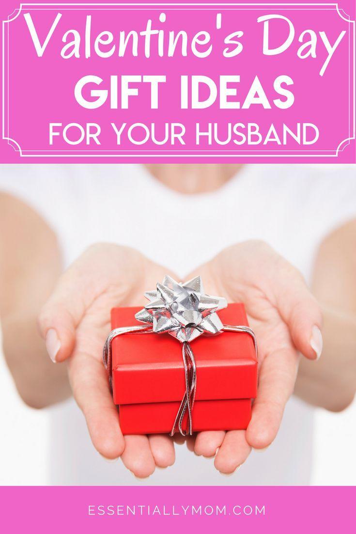 58 best Valentine Gift Ideas images on Pinterest | 30 years ...