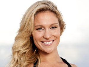 home and away Bianca