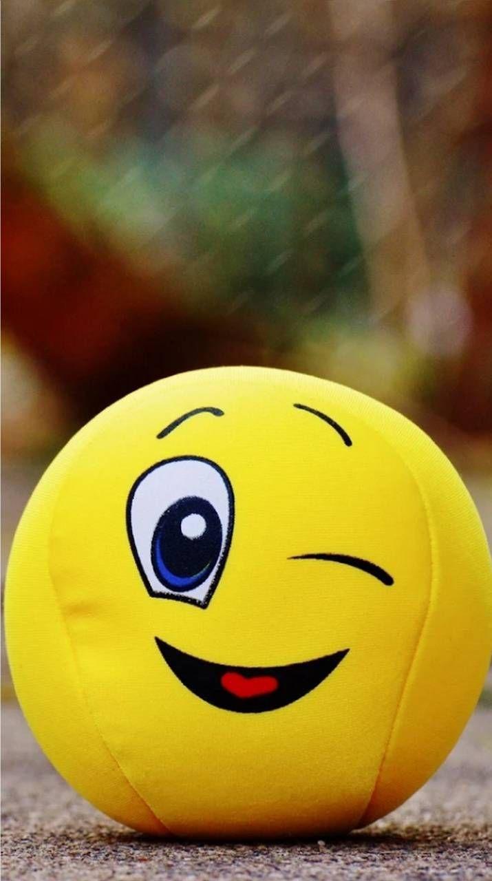 تحميل ابتسامة خلفية كتبها Hanymaxasy A2 مجانية على Zedge الآن استعرض الملايين من الابتسامات In 2021 Whatsapp Profile Picture Emoji Wallpaper Smile Wallpaper