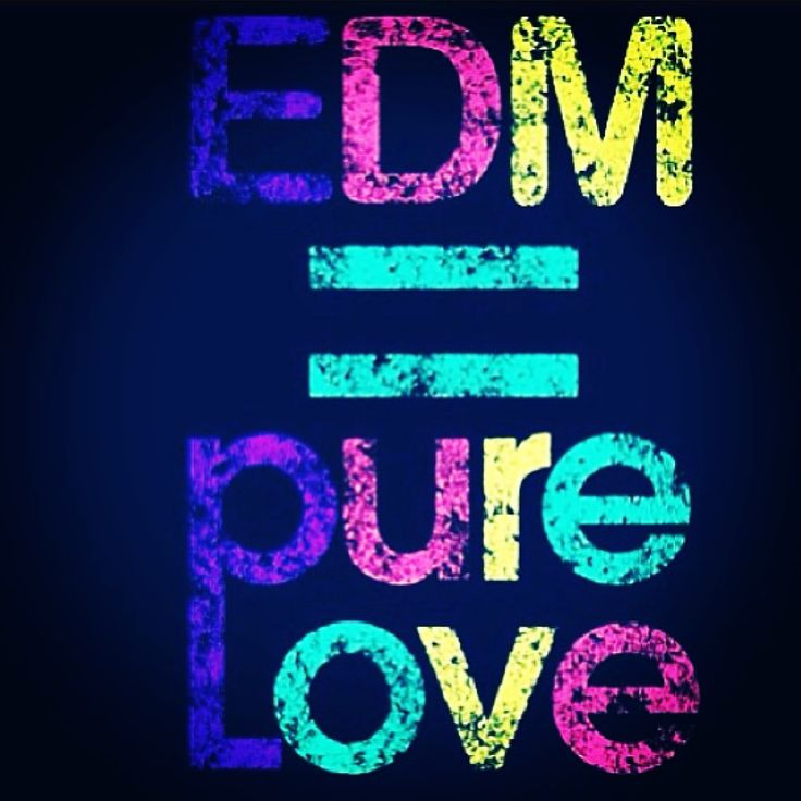 Love this! Gonna print it on a shirt!... What do you think?? :)