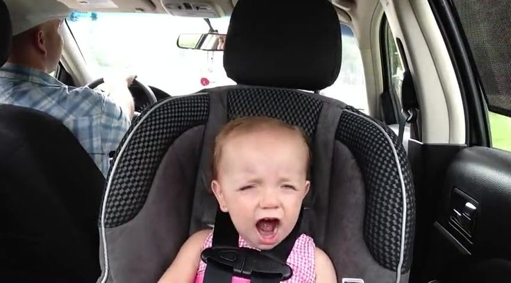 This sweet baby girl absolutely loves riding around the car singing Elvis Gospel songs with her daddy. Her facial expressions are priceless!!!!