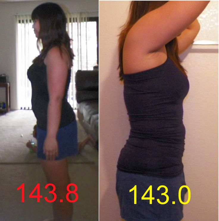 Re cleanse weight loss image 10