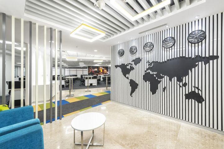 sab miller india office by zyeta interiors bangalore