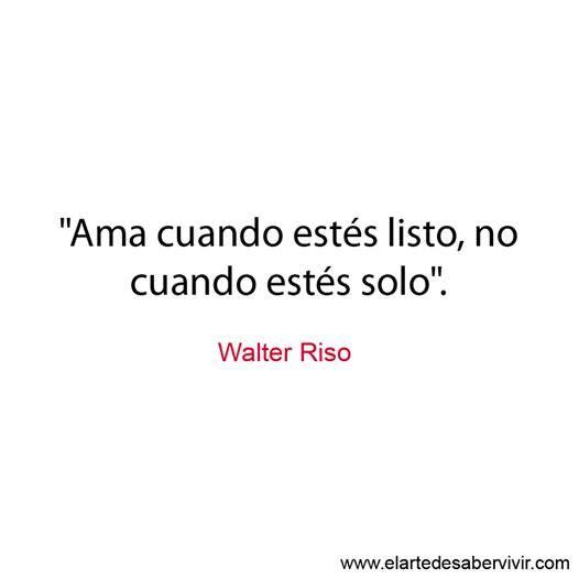 Walter Riso* http://www.gorditosenlucha.com/