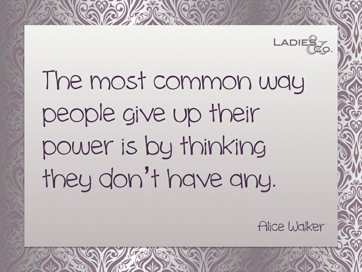 10 best Thats My Line images on Pinterest Alice walker The