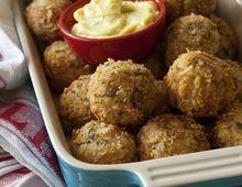 Antipasti, Dumplings & Tapas | Whitfield, VIC