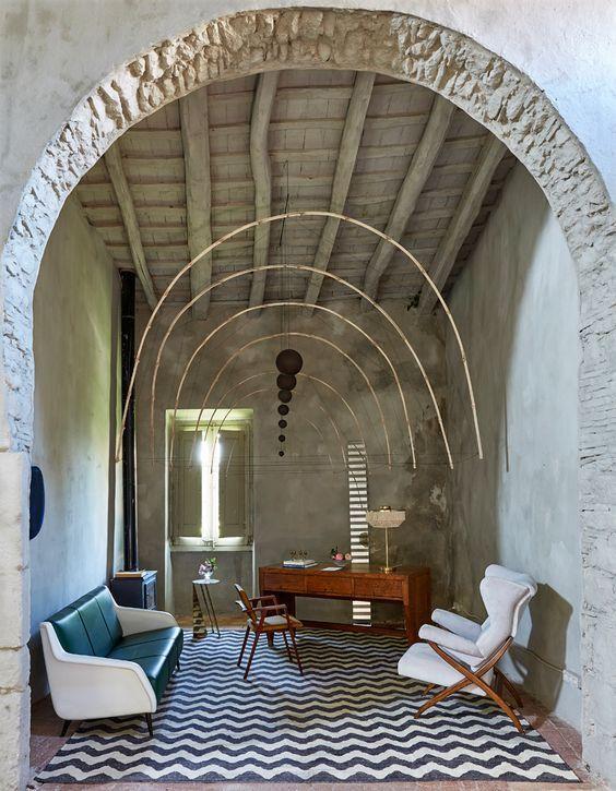 brian paquette interiors seattle interior design 室內空間
