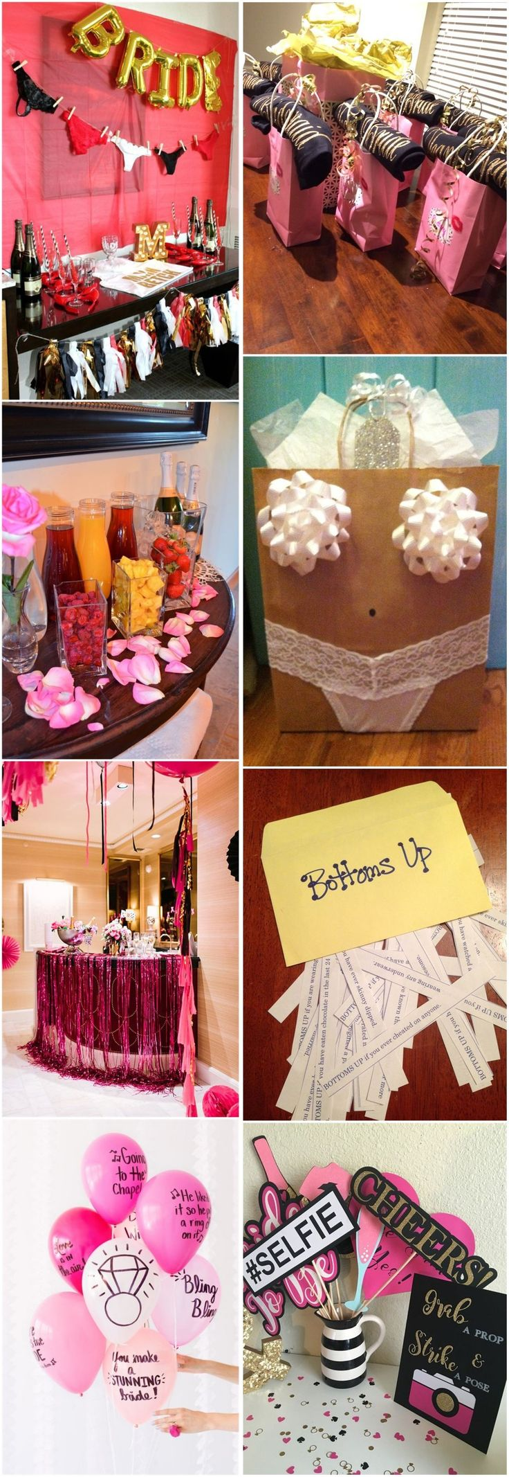 24 Prefect Easy Bachelorette Party Ideas You Will Never Forget