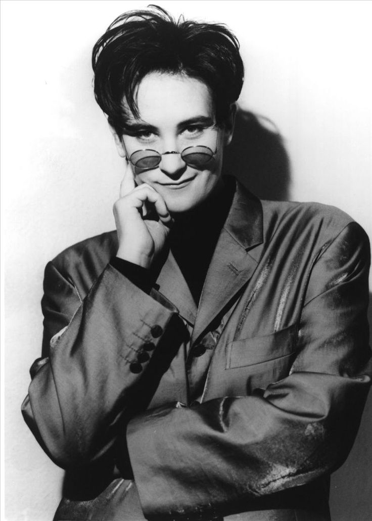kd lang pinterest   lang   My Eclectic Music Style