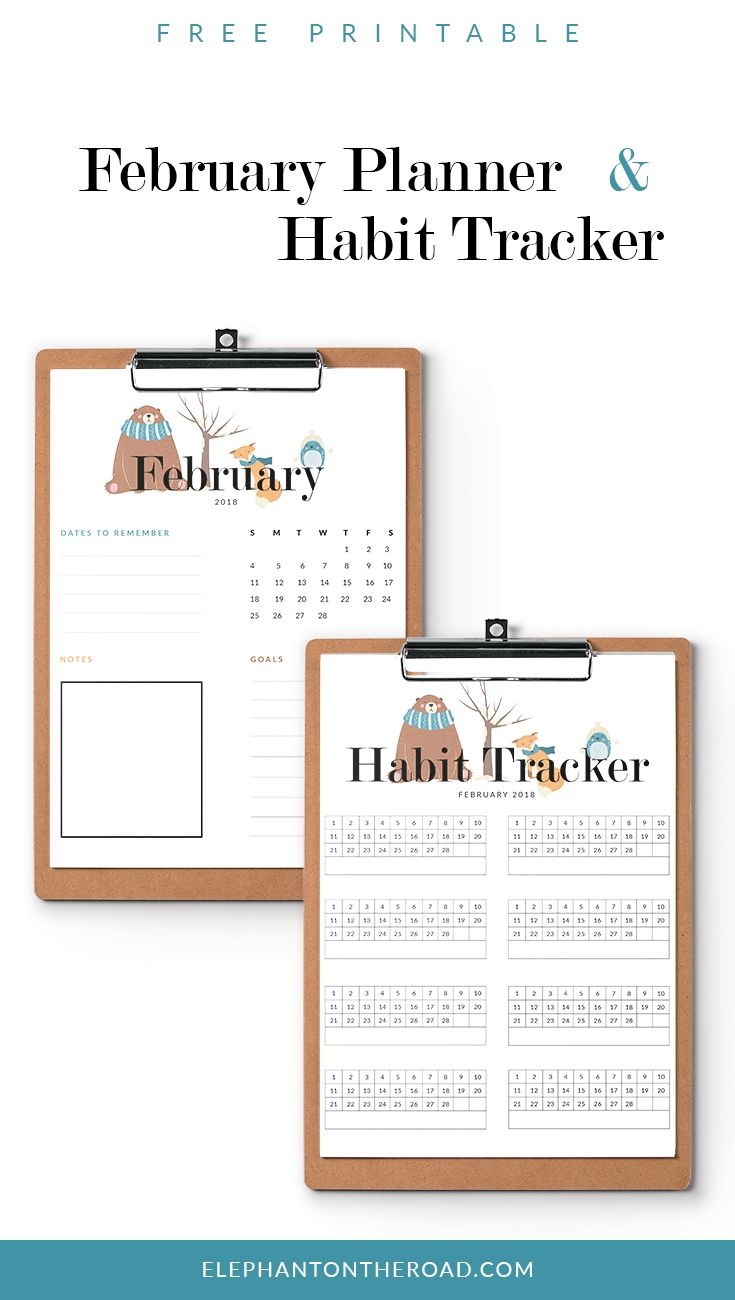 best free journal stuff images on pinterest calendar diary