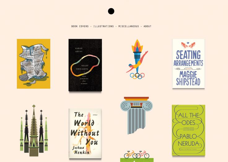 elenagiavaldi: Books Covers, Elenagiavaldi, Book Covers, Italian Books