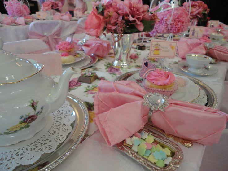 7 best Elegant Party Ideas images on Pinterest   Birthdays ...