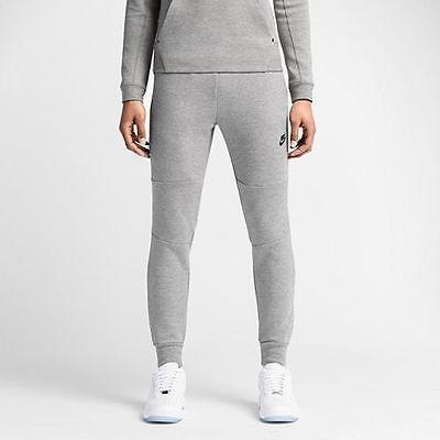 Nike-Tech-Fleece-Pants-Size-L-NWT-Sportswear