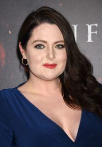 Lauren Ash Net Worth, Annual Income, Monthly Income, Weekly Income, and Daily Income - http://www.celebfinancialwealth.com/lauren-ash-net-worth-annual-income-monthly-income-weekly-income-and-daily-income/