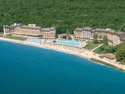 hotel-riviera-beach-5-riviera-holiday-club-bulgaria-TOMIS-TRAVEL