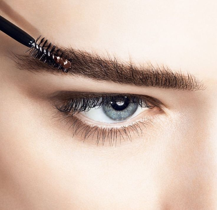 Brow Artist Plumper has become a must have here at the HQ. https://instagram.com/lorealparisofficial/