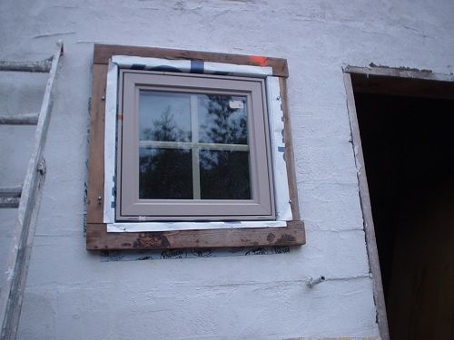sustainable solar home exterior walls rigid insulation see how the window