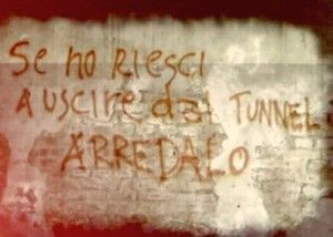 Star Walls - Scritte sui muri. — Addobbalo