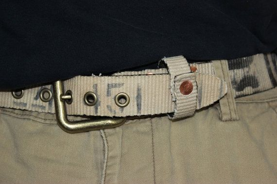 Hey, I found this really awesome Etsy listing at http://www.etsy.com/listing/114851947/belt-constructed-from-reclaimed-fire