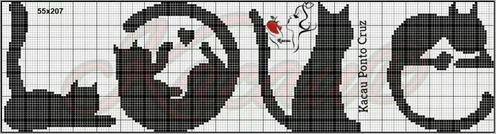 8f2542e19104cf64e412d6c9d5d475fe.jpg (720×195)