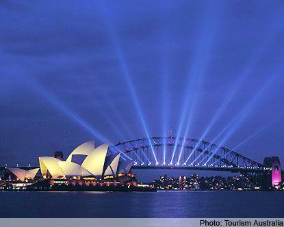 Australia: Travel Australia, Dreams Places, Buckets Lists, Dreams Vacations, Australia Travel, Lists Destinations, Beautiful Places, Sydney Australia, Places I D
