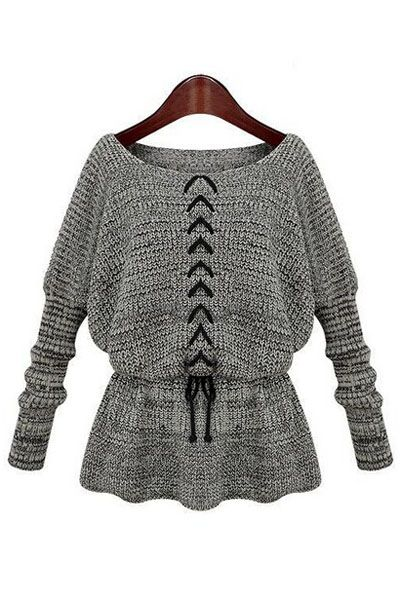 47 best Sweaters & Cardigans images on Pinterest | Sweater ...