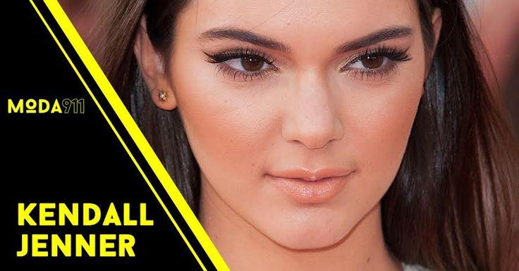 La joven de 19 años de ser una simple estrella del reality del clan Kardashian, Kendall ha pasado a ser una modelo aspirante en el mundo de la moda. Se le ha visto caminar en pasarelas desde Nueva York a Paris y obteniendo así, un lugar en la campaña 2014 de Givenchy y Balmain.  Lee más en www.moda911.com