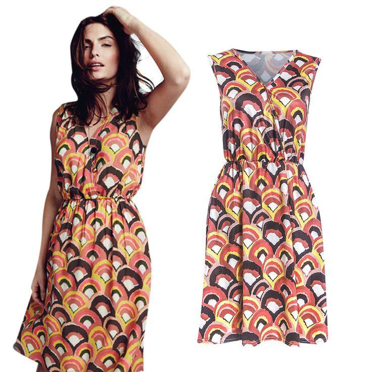 1000  ideas about Cheap Summer Dresses on Pinterest - Summer ...