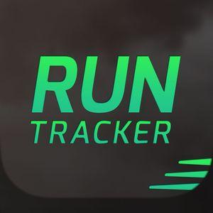 Pin this  Running Distance Tracker Pro - FITNESS22 LTD - http://myhealthyapp.com/product/running-distance-tracker-pro-fitness22-ltd/ #Distance, #Fitness, #Free, #Health, #HealthFitness, #ITunes, #LTD, #MyHealthyApp, #PRO, #Running, #Tracker