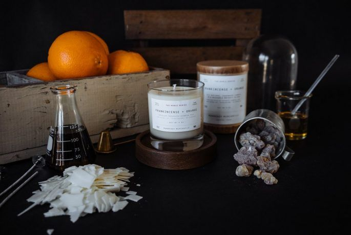 http-manready-comcollectionsapothecaryproductsthe-noble-series-soy-candle-frankincense-orange