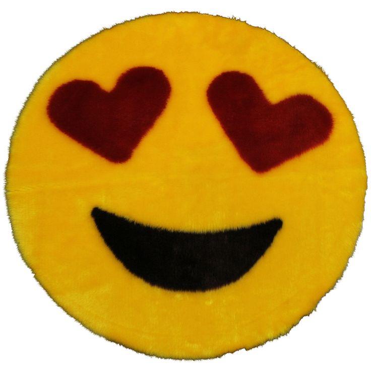 12 Best Love Bugs Emoji Bathroom Images On Pinterest