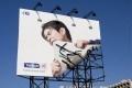 Advertising creative and fun :  Pubblicità creative e divertenti: 11 cartelloni da non perdere! [FOTO]