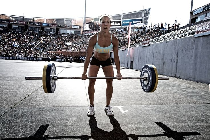 want to be her: Crossfit Games, Beautiful Fitness, Fitness Crossfit Tabata Hiit, Crossfit Deadlift, Crossfit Fitness, Crossfit Inspiration, 2010 Crossfit, Crossfit Baby
