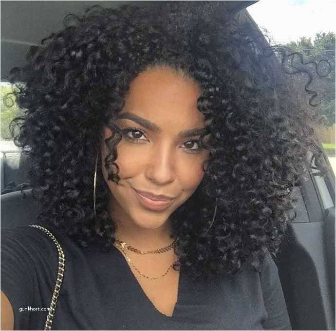 23 Short Curly Hairstyles For Teens 13 Luxury Short Hairstyles For Curly Black Hair Sto In 2020 Curly Weave Hairstyles Curly Hair Styles Naturally Long Hair Styles Men