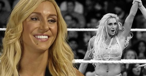 """The No. 1 contender to the Divas Championship discusses her path to Night of Champions and her """"disappointment"""" with Nikki Bella in this exclusive WWE.com interview."""